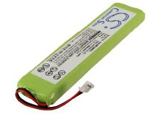 Ni-MH Battery for Grundig 2SN-3/5F60H-H-JZ1 Frame A NEW Premium Quality