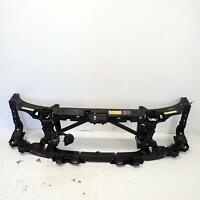 Front Panel (Ref.966) Land Rover Discovery 3 2.7 TDV6