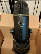 Blue Microphones Ghost Recon Yeti Microphone - 0113