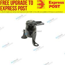 MK Engine Mount 2010 For Mazda For Mazda 2 DE 1.5 L ZY Auto & Manual Right Hand