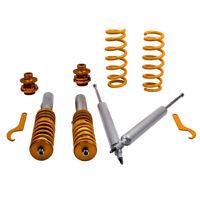 For BMW 3 Series E90 E91 E92 E93 Coilover Shock Absorber Kit 316i 318i 320i 330i