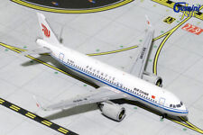 Air China Airbus A320neo B-8891 Gemini Jets GJCCA1752 Scale 1:400