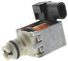 ACDelco 214-1766 Auto Trans Control Solenoid 19138850