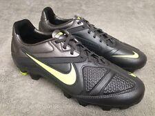 Nike CTR360 Maestri II sz 7.5 (ref: III Elite Magista Obra Hypervenom Phantom)