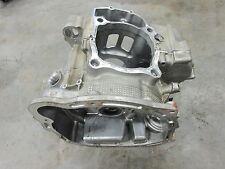 09 10 11 Polaris 550 Sportsman X2 ATV Crankcase Engine Case Cases SE81