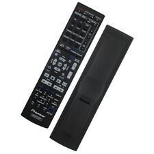 For Pioneer VSX-824-K VSX-2016AV-S VSX-1130-K AXD7619 AV Receiver Remote Control