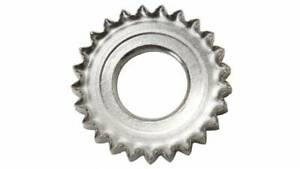 New Campagnolo Brake Toothed Mounting Indented Washer BR-RE021 Super Record +++