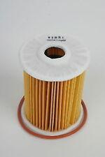 Genuine Nissan Patrol Navara ZD30 Turbo Diesel Engine Oil Filter