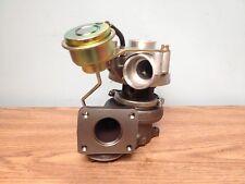 Turbo For Mitsubishi 4G62T Engine Mitsubishi # 49168-01810 OEM # MD075596