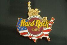 HRC Hard Rock Cafe Jakarta 4th July 1998