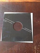 """Five Star - """"Love Take Over"""" Promo 12""""  (The Limited Edition Mix) - NM to M"""