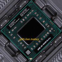 Original AMD A8-Series A8-4500M 1.9 GHz Quad-Core (AM4500DEC44HJ) Processor CPU