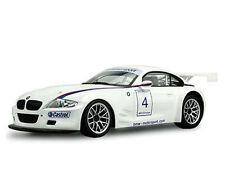 RC Auto BMW Z4 M 1:20 Lizenzfahrzeug inkl Akku NEU