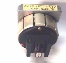 Testina Stampante Aghi IBM 2391 PH-4181-08