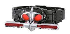 BANDAI  Masked Kamen Rider Henshin Belt DX AMAZONS DRIVER Limited New