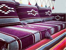 Orientalische Sitzecke,Kilim Sitzkissen,Orientalisches Sofa,Orientalische Couch