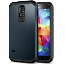 Fitted Cases/Skins for Samsung Galaxy Note Edge
