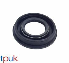 FORD TRANSIT MK7 QUALITY INJECTOR SEAL 2.2 2.4 3.2 2006 ONWARD BRAND NEW