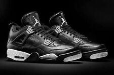 Men's Era Canvas Sneakers Athletic Shoes