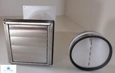 Dunstabzugshauben in breite design flachschirmhaube ebay