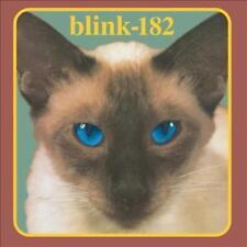 BLINK-182 CHESHIRE CAT NEW VINYL