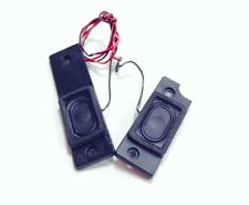 Dell Vostro 1510 - Internal Speakers PAIR & Cables