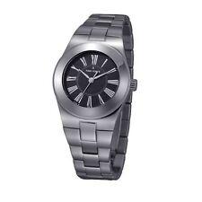 Uhr Frau time Force Tf4003l03m (31 Mm)