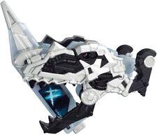 Bandai Masked Kamen Rider W Double DX Fang Joker Gaia Memory