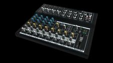 Mackie MIX12FX 12 Channel Mixer