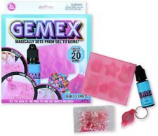 NEW Gemex Express from Mr Toys