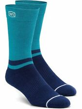 100% Cotton Athletic Socks for Men