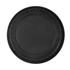 1PC Practical Camera Rear Lens Cap Dust Cover For Canon EF ES-S EOS Series Lens