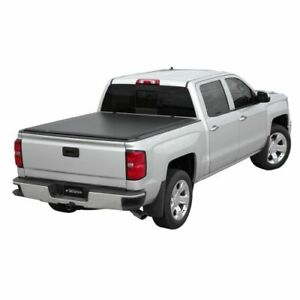 Access 42139 Lorado Roll-Up Cover For 1988-1998 Chevrolet C1500 K1500 6ft. 6in.