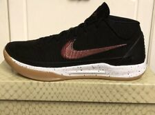Nike KOBE AD Men's Trainers Sneakers Shoes Size UK 12.5 EUR 48 US 13.5 RARE