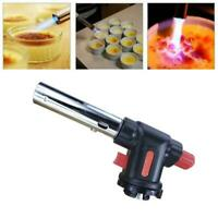 1 X Auto Electronic Iron Lighter Igniter Ignition Heating Flamer Torch Port F8G8