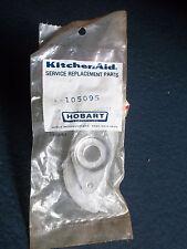 Kitchen Aid Hobart Spray Unit Gasket Part # A-105095