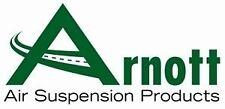 Arnott AS2950 Rear Shock Absorber