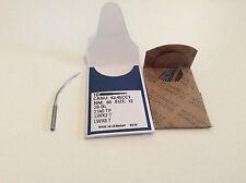 Schmetz 29BL Canu 43:45CC1, LWx2T Blind Hemmer Industrial Sewing Needles X10