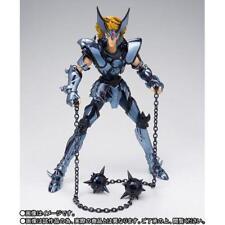 Bandai Saint Seiya Myth Cloth Silver Cerberus Dante Action Figure Presale