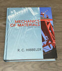 Engineering+Textbook+MECHANICS+OF+MATERIALS+by+R.+C.+Hibbeler%2C+8th+Edition