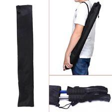 Alpenstock Storage Bag Hiking Travel Walking Sticks Trekking Pole Oxford Package
