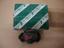 Peugeot 504 All Exc Estate 1970 - 1983 FBW1274 L/H Rear Wheel Cylinder