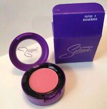 MAC Selena Eye Shadow Fotos Y Recuerdos NIB