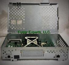 CB438-60002 HP LaserJet P4014/P4015/P4515 Series Formatter Board Assembly!