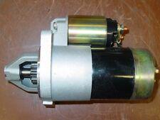 STARTER for Mitsubishi Engines - Industrial KE70 KE75 M4T14674, M4T14874   18097