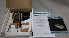 SAILOR SP3300 VHF Handfunkgerät mit Ladegerät, von 2007