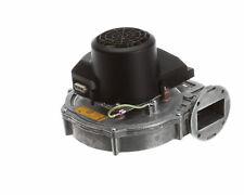 Alto Shaam Fa 35886 Fan Ebm Combustion Blower Rg Free Shipping Genuine Oem