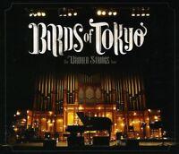 Birds of Tokyo - Broken Strings Tour [New CD] Australia - Import
