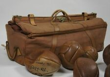 Unbranded Canvas Heavy-Duty Travel Bags & Hand Luggage