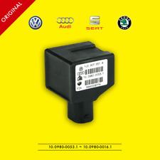 Original ESP Querbeschleunigungssensor 1J0907651A VW Audi Seat Skoda G200